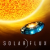 Solar Flux artwork