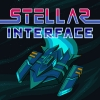 Stellar Interface (XSX) game cover art