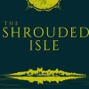 The Shrouded Isle (XSX) game cover art