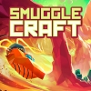 SmuggleCraft (XSX) game cover art