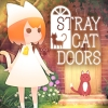 Stray Cat Doors (SWITCH) game cover art