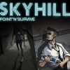SKYHILL (SWITCH) game cover art