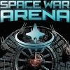 Space War Arena (XSX) game cover art