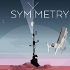 Symmetry (SWITCH) game cover art