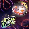 StarDrone (XSX) game cover art