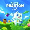 Super Phantom Cat: Remake (SWITCH) game cover art