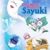 Snow Battle Princess Sayuki (SWITCH) game cover art