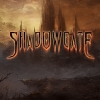Shadowgate (XSX) game cover art