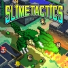 Slime Tactics (SWITCH) game cover art