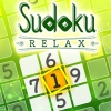 Sudoku Relax (XSX) game cover art