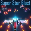 Super Star Blast (XSX) game cover art