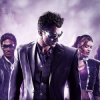 Saints Row: The Third - The Full Package artwork
