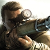 Sniper Elite V2 Remastered artwork