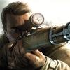 Sniper Elite V2 Remastered (SWITCH) game cover art