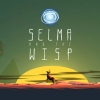 Selma and the Wisp (SWITCH) game cover art