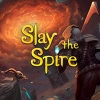 Slay the Spire (SWITCH) game cover art