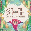 She and the Light Bearer (SWITCH) game cover art