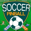 Soccer Pinball (SWITCH) game cover art