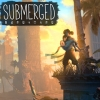 Submerged (SWITCH) game cover art