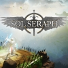 SolSeraph (XSX) game cover art