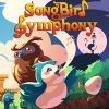Songbird Symphony (XSX) game cover art
