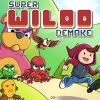 Super Wiloo Demake artwork