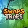 Swaps and Traps (SWITCH) game cover art