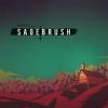 Sagebrush (SWITCH) game cover art
