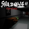 Shadows 2: Perfidia (XSX) game cover art