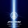 Star Wars: Jedi Knight II - Jedi Outcast (SWITCH) game cover art