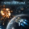 Stellatum (XSX) game cover art