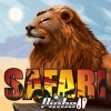 Safari Pinball artwork