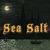 Sea Salt artwork