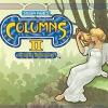 Sega Ages: Columns II - The Voyage Through Time (XSX) game cover art