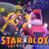 StarBlox Inc. (XSX) game cover art