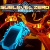 Sublevel Zero Redux artwork