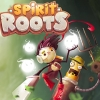 Spirit Roots (Switch) artwork