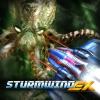 Sturmwind EX artwork