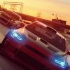 Super Street: Racer (XSX) game cover art