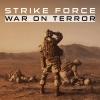 Strike Force: War on Terror artwork
