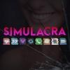 SIMULACRA artwork