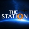 The Station (XSX) game cover art