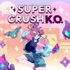 Super Crush KO artwork