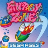Sega Ages: Fantasy Zone (Switch) artwork