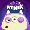 Sleep Attack artwork
