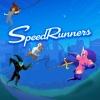 SpeedRunners artwork