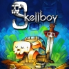 Skellboy (XSX) game cover art
