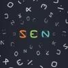 SEN: Seven Eight Nine artwork