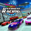 Speedway Racing (SWITCH) game cover art