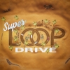 Super Loop Drive (SWITCH) game cover art